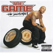 GAME - Documentary CD