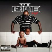 GAME - Lax CD