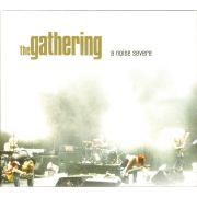 GATHERING - A Noise Severe 2CD