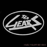 GEARS - When Things Get Ugly LP Wondercap Records UUSI