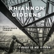 GIDDENS RHIANNON - There is No Other CD
