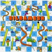 GILGAMESH - Gilgamesh CD REMASTERED