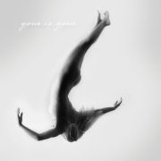 GONE IS GONE - Gone Is Gone LP Rise Records UUSI