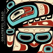 GRATEFUL DEAD - Pacific Northwest 1973-1974: Believe It If You Need It 3CD