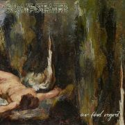 GRAY STATE - Our Final Regret CD