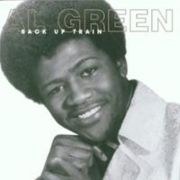 GREEN AL - Back up train CD