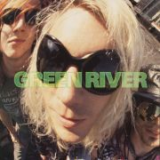 GREEN RIVER - Rehab Doll CD REMASTERD REISSUE