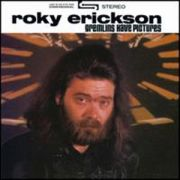 ERICKSON ROKY - Gremlins Have Pictures