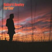 HAWLEY RICHARD - Further CD