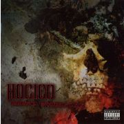 HOCICO - The Spell Of The Spider 2CD