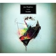 HOPKINS JON - Insides CD