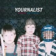YOURNALIST - Horror And Terror