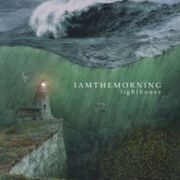 IAMTHEMORNING - Lighthouse CD