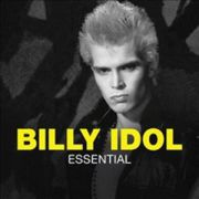 IDOL BILLY - Essential