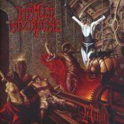 Metal D-J | Sslsw Test Shop