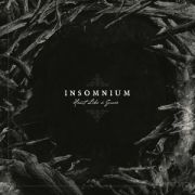 INSOMNIUM - Heart Like a Grave LTD 2CD DELUXE EDITION