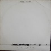 INSTIGATORS - Wall Of Sound LP Meantime INSERT EX-