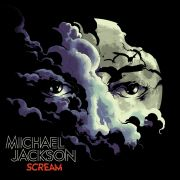 JACKSON MICHAEL - Scream CD