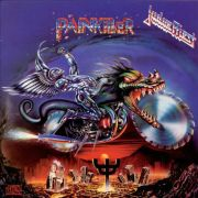 JUDAS PRIEST - Painkiller REMASTERED+BONUS