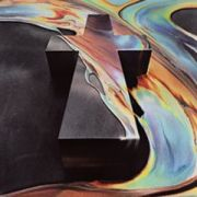 JUSTICE - Woman CD