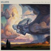 KILLERS - Imploding The Mirage CD