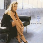KRALL DIANA - The look of love