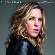 KRALL DIANA - Wallflower