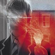 PORCUPINE TREE - Lightbulb Sun CD