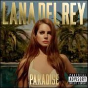 DEL REY LANA - Born To Die - Paradise Edition 2CD