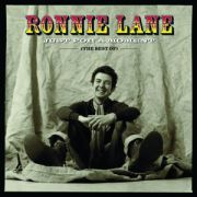 LANE RONNIE - Just For a Moment - Best of CD