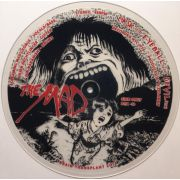 MAD - Mask EP PICTURE-12-INCH BTX MOUTH-picture