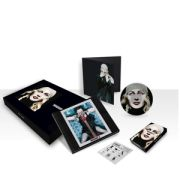 MADONNA - Madame X BOX SET