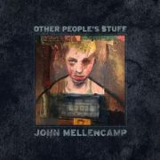 MELLENCAMP JOHN - Other People's Stuff CD