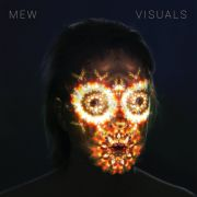 MEW - Visuals CD
