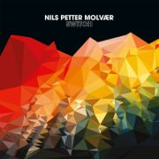 MOLVAER NILS PETTER - Switch
