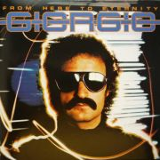 MORODER GIORGIO - From Here To Eternity CD