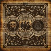 MOTÖRHEAD - Ace of Spades BOXSET 40th Anniversary Edition