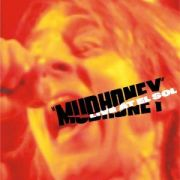 MUDHONEY - Live at Al Sol CD
