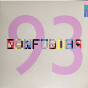 NEW ORDER - Confusion 12""