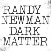NEWMAN RANDY - Dark Matter CD
