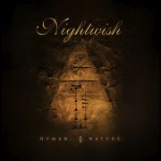 NIGHTWISH - HUMAN. :II: NATURE. 2CD DIGI