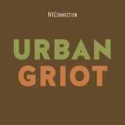 NYCONNECTION - Urban Griot