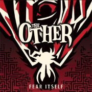 OTHER - Fear Itself 2LP Spv UUSI