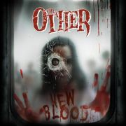 OTHER - New Blood 2LP Spv UUSI