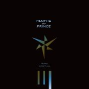 Pantha Du Prince ‎– The Triad Ambient Versions 2LP