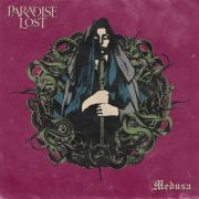 PARADISE LOST - Medusa LTD DIGI CD