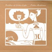 AIRAKSINEN PEKKA - Buddhas of Golden Light LP Arc UUSI M/M