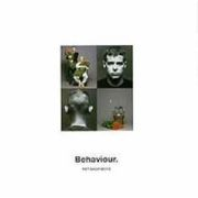 PET SHOP BOYS - Behaviour 2CD