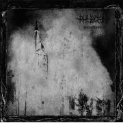 PHLEGEIN - Devotion CD