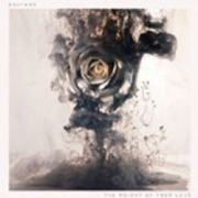 EDITORS - Weight of your love 2CD